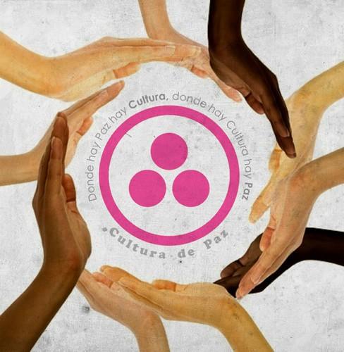 Cultura de Paz / Somos Paz