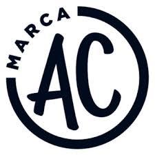 marca ac