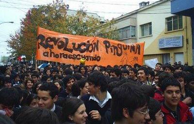 revoluc05