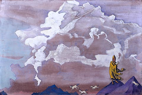 Nicholas-Roerich-White-horses