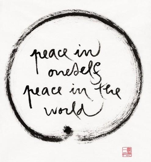 paz-en-nosotros-paz-en-el-mundo