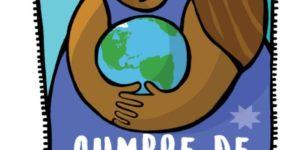 Hacia la convergencia alternativa a la COP25