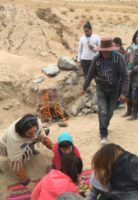Informe Atacama