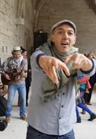 Un himno francés para seguir danzando