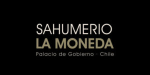 Video | Sahumerio La Moneda 2016