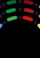 Fundación Artesanos de la Paz presenta una visión a la Convención Constituyente
